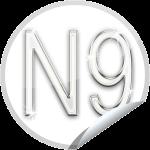 N9 KROM